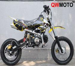 china 125cc dirt bike
