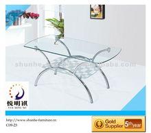 2012 hot sales tea table/center table C09-23