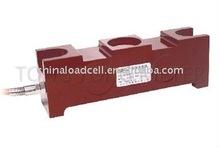 Electronic Balance Scale sensor load cell
