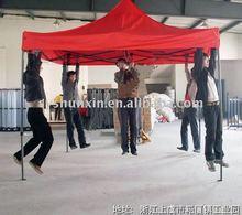 3mx3m best quality folding tent pop up canopy