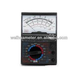 Analog Multimeter SP-15D