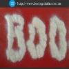 edible grade agar agar powder