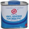 Water Supply Pipe Connection PVC Pipe Glue