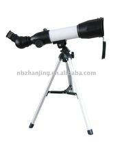 Telescope F36050N