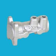 hihg quality aluminu alloy auto brake cylinder parts