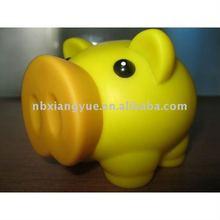 children's coin bank,special shape coin bank,coin sorter bank