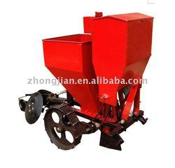 potato planter Farm Machinery>>Seeder