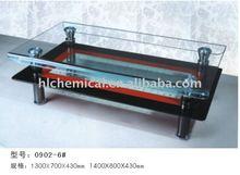 jewelry glass furniture uv glue glass adhesive/glue