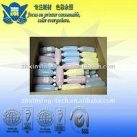 refilled Toner Powder 3100 bulk toner for oki