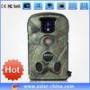Invisible 940NM LED infrared 12MP wild camera digital hunting camera
