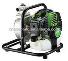 30 lift water pump