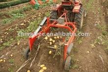 FR-83 agricultural potato harvest machine 008615838031790