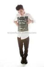 2012 Newest pet environmental bag JF-SEB80045