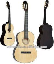 "39"" Size Classical Guitar SC3900"