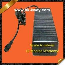 120W AC Adapter Charger For Toshiba Qosmio G25 Satellite A20 A25 A40 A45 PA3237U-1ACA 15V 8A special 4-hole KA1011TA