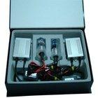 Advanced hid xenon kit h4 6000k