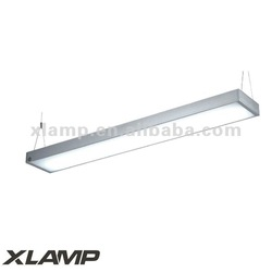 2011 modern T5 office light MX608S