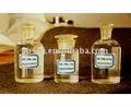 dop plastificante de pvc para el uso