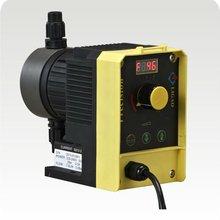 solenoid metering pumps