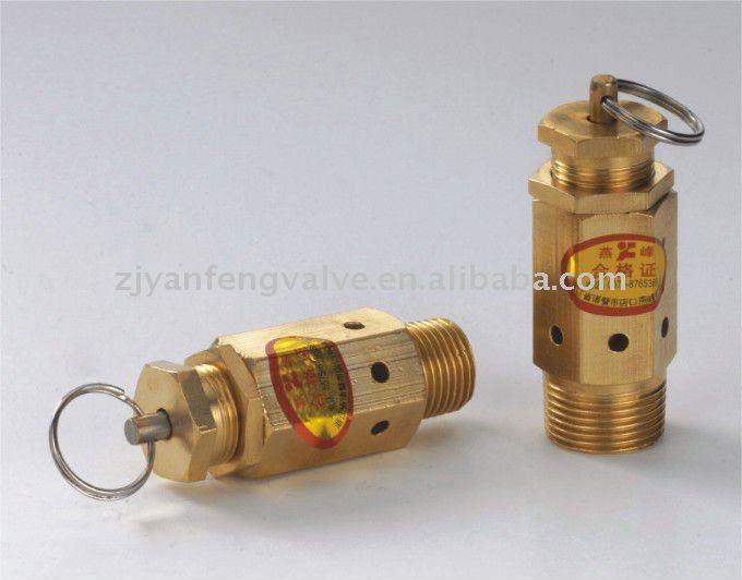 valvole di sicurezza per il compressore-Valvola-Id prodotto:473476963-italian.alibaba.com