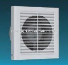Plastic Small Exhaust Fan (SRL9A/SRL11A/SRL13A)