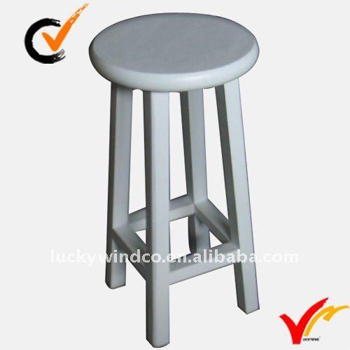 Luckywind handicrafts company ltd. [verificato]
