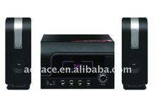 2.1 multimedia audio