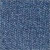 Flame Retardant Cotton Denim Fabric for workwear