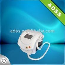 portable ipl laser hair removal dispel skin rejuvenation beauty machine