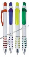 ball pen manufacturer cheap ball pen manufacturer