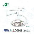 KL600-I Hospital Surgical Lighting overhead surgical lights hospital bed head light