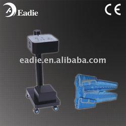 Professional Air Pressure Slimming Beauty Machine Detox Device (ED-9924)