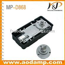 MP-D868 accessories mab