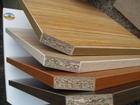 Melamine Chipboard/Particle Board/Flakeboard