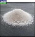 bicarbonato de soda