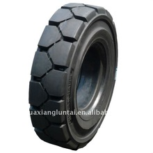 solid tyre 5.00-8,6.00-9, 7.00-12,8.15-15,6.50-10