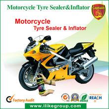 Car Tyre Inflator