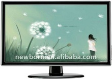 """On Sale!!!2013 new 19"""" LCD Monitor for computer"""