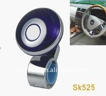 steering quick release knob /auto knob