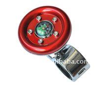 Steering Wheel Knob/8 Ball,steering knob , wheel knob