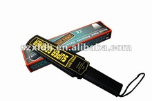 Hot-sales Hand held Metal Detector GC-1002