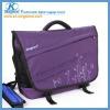 "laptop notebook messenger bag up to 15.6"""