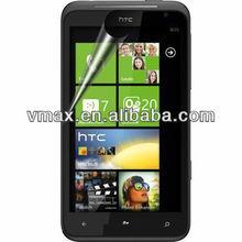 For screen protector HTC titan oem/odm