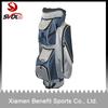 Golf bag! Golf cart bag /Golf trolley bag