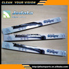 auto parts wiper blade packing