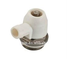 radiator air vent valve