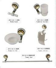 2014 hot sale bath hardware stes