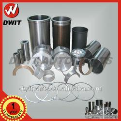 piston liner kit 8N3180