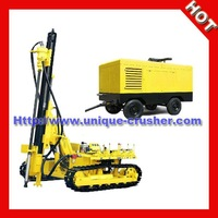 2014 CN Down the Hole Hammer Drill Rig