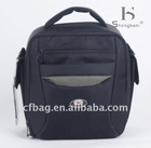 hot sale top quality video/dslr camera bag 8618